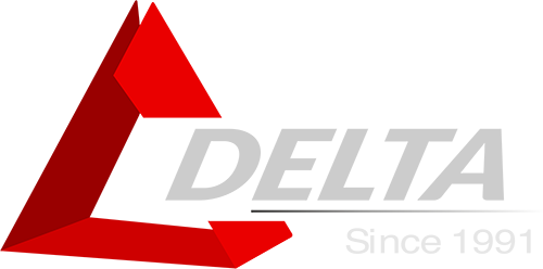 Delta Since 1991